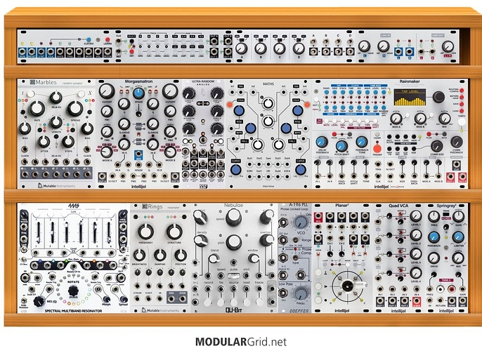 modulargrid_267886