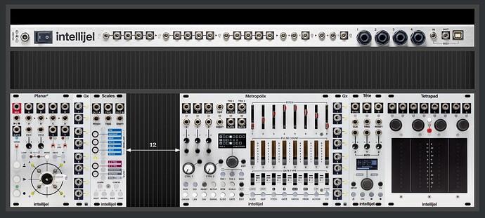 Screenshot 2021-10-13 104113