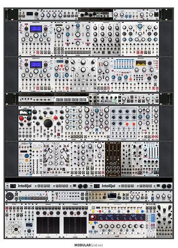 modulargrid_5549-3