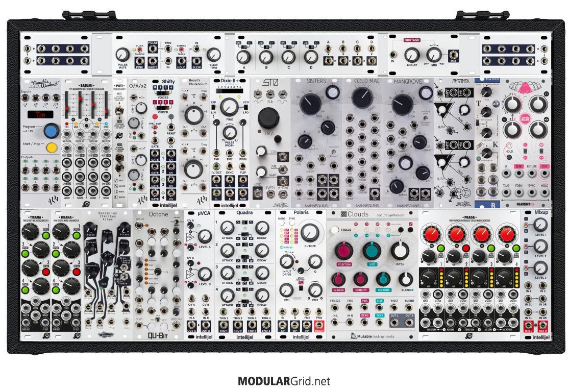 modulargrid_352534