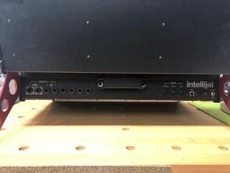 Intellijel 7U Case Audio Jack Upgrade (3)