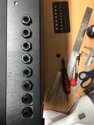 Intellijel 7U Case Audio Jack Upgrade (4)