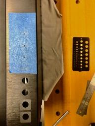 Intellijel 7U Case Audio Jack Upgrade (2)